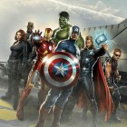 avengers_movie