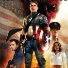 captain_america-dvd