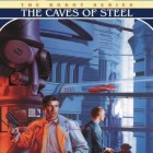 Caves of Steel movie