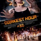 darkest_hour-germanposter