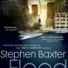 flood-bookcover
