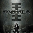 Pandorum poster