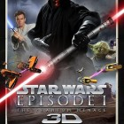 phantom_menace_3d-poster