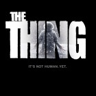 The Thing remake box office