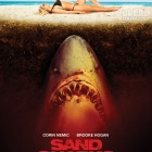Sand-Sharks-Poster