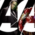 avengers-banner1