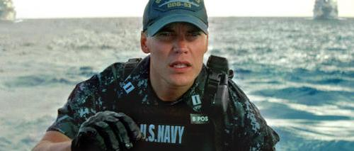 Battleship movie pic
