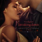 breaking_dawn-movieposter