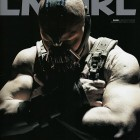 dark_knight_rises-empirecover