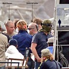 elysium-setpic8