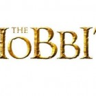 hobbit-logo