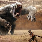 johncarter-newpic
