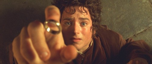 Lord of the Rings pic