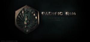 Pacific Rim banner