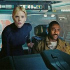 prometheus-ew-pic4