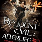 resident-evil-afterlife-poster-milla-jovovich-01.jpg