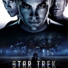 star_trek-poster