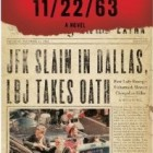 11/22/63 - Stephen King