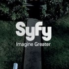 syfy-logo