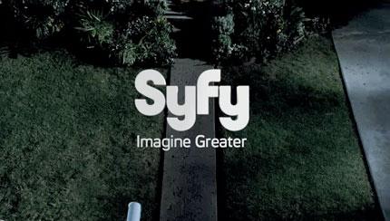 Sffy Logo