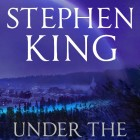 Under the Dome - Book Cover