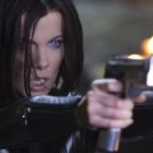 underworld_awakening-poster