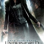 Underworld Awakening movie poster