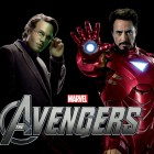 Avengers-International-Banner1