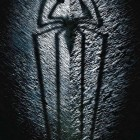amazing_spiderman-poster