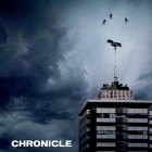 chronicle-poster2