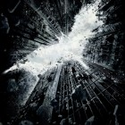 dark_knight_rises-poster1