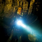 prometheus-pic