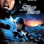 starship_troopers-movie_poster