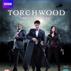 torchwood-miracleday