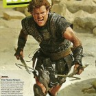 wrath_of_the_titans-pic1