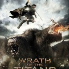 wrath_of_titans-poster