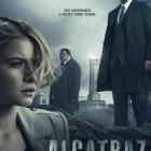 alcatraz-poster