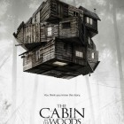 cabin_in_the_woods-trailer