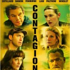 contagion-bluray
