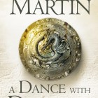 dance_with_dragons-bookcover