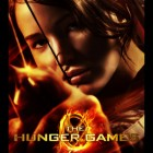hunger_games-poster