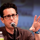 jj_abrams-photo