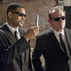 men_in_black3-moviepic2
