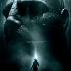 prometheus-intl_poster
