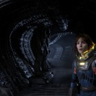 prometheus-rapace-pic