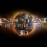 residentevil5-logo