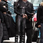 residentevil5-setpic