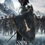 snow_white-poster1