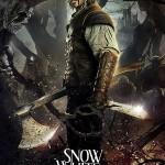 snow_white-poster2