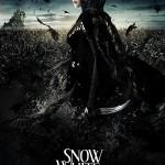 snow_white-poster3